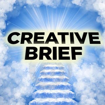 CREATIVE_BRIEF