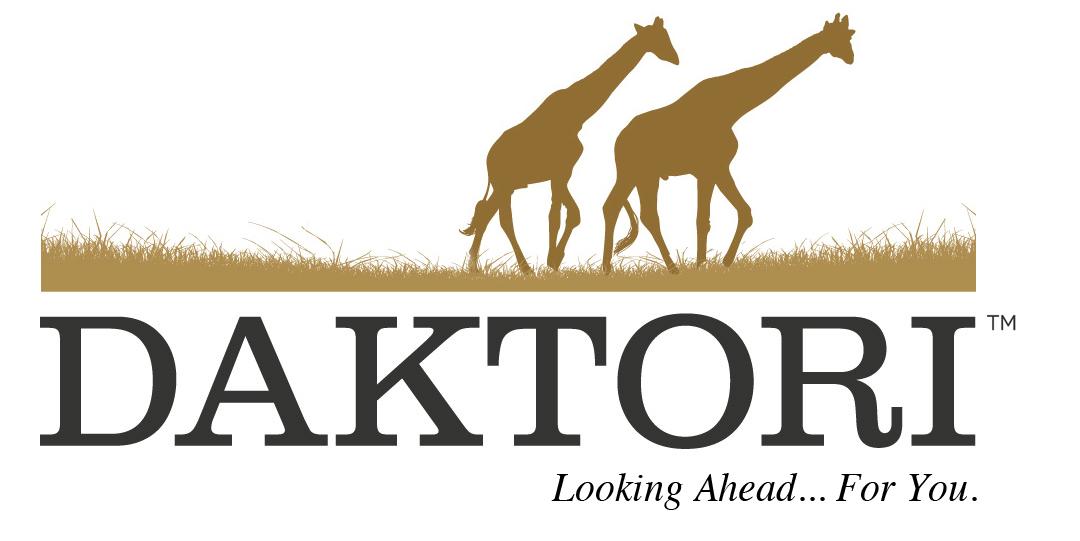 daktori_brown_logo