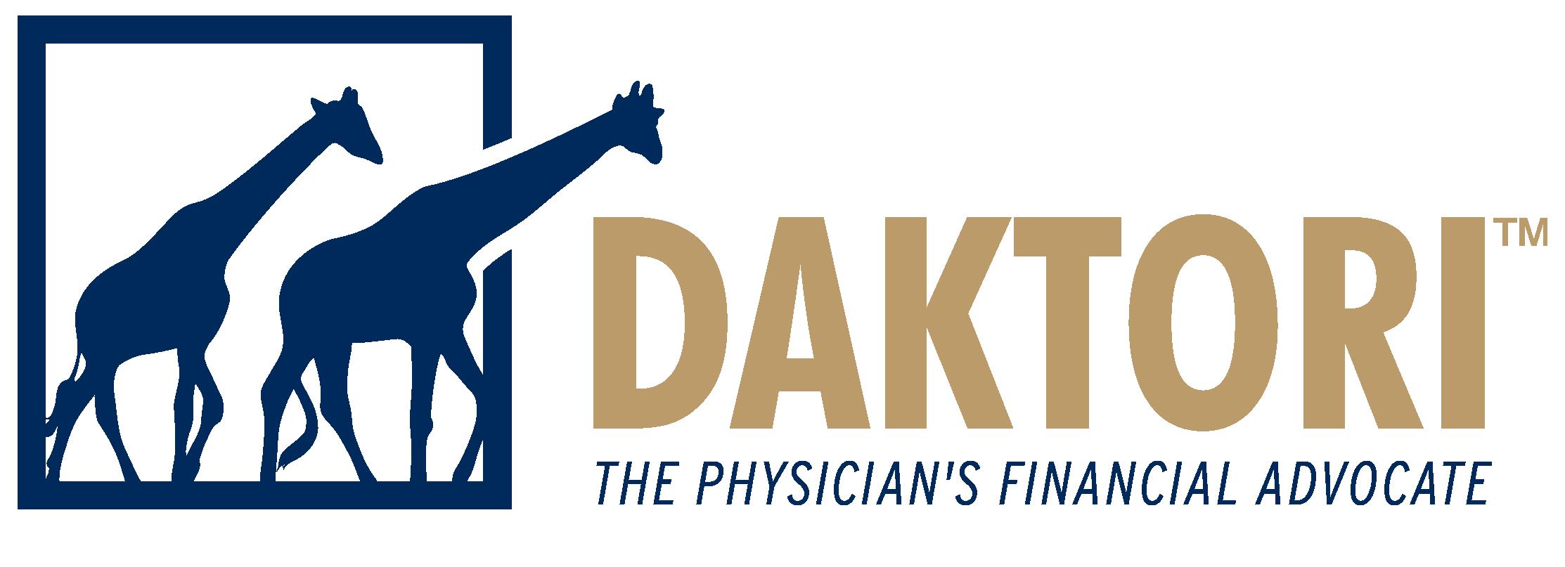 Daktori_Final_ID_Mar25