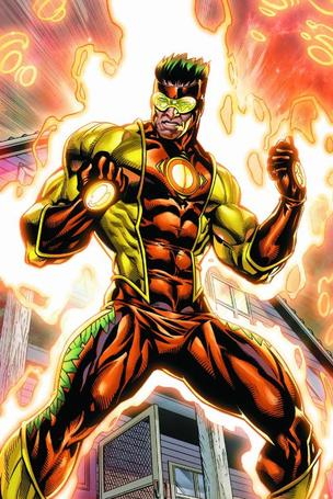 captain-citrus*304xx527-789-0-9