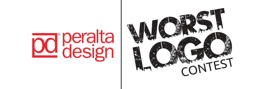 Peralta Design Launches Worst Logo Contest At Palm Coast Grand Opening