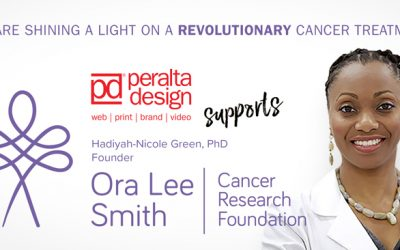 Shining a Light on Revolutionary Cancer Treatment