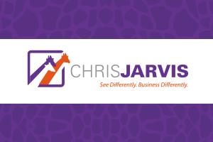 ChrisJarvis