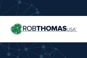RobThomas