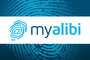 myalibi